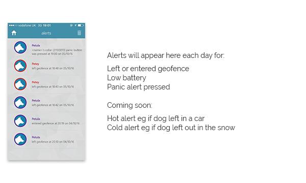 alerts_1